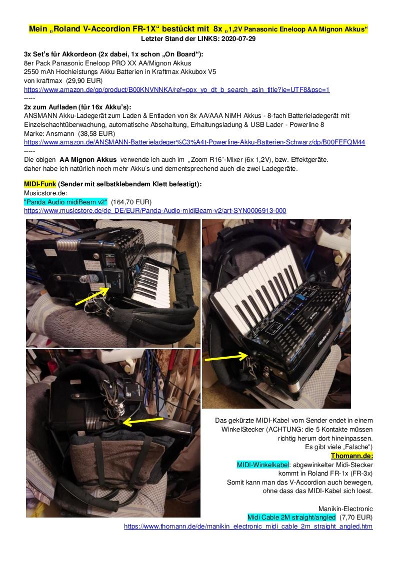 Roland_FR-1X_2020-07-29_(ReinhardSchliewe.de)_S1